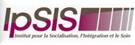 IPSIS
