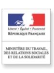 logo_ministere_affaires_sociales__074957100_0943_04012008