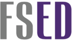 cropped-cropped-cropped-logo-seul-fsed11.png