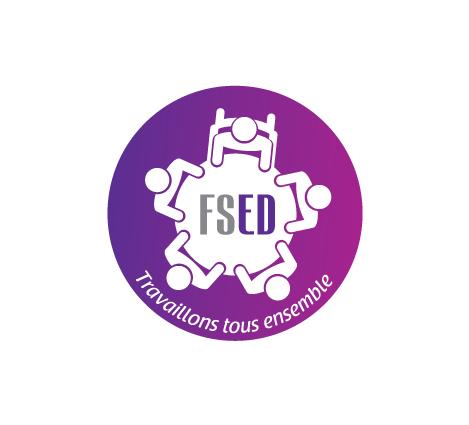 FSED_fr_logo_round_02
