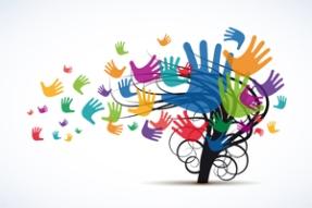 bien-etre-solidarite-et-handicap-solicap1